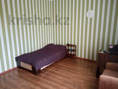7-комнатный дом, 247 м², 13.3 сот., Кокбайрак 35 за 27.5 млн 〒 в Петропавловске — фото 23