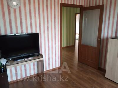 7-комнатный дом, 247 м², 13.3 сот., Кокбайрак 35 за 27.5 млн 〒 в Петропавловске — фото 24