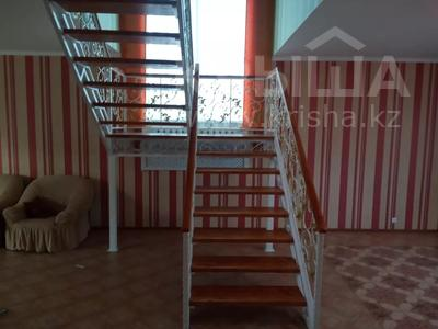 7-комнатный дом, 247 м², 13.3 сот., Кокбайрак 35 за 27.5 млн 〒 в Петропавловске — фото 16