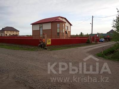 7-комнатный дом, 247 м², 13.3 сот., Кокбайрак 35 за 27.5 млн 〒 в Петропавловске — фото 2