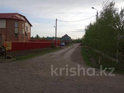 7-комнатный дом, 247 м², 13.3 сот., Кокбайрак 35 за 27.5 млн 〒 в Петропавловске — фото 3