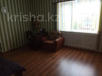 7-комнатный дом, 247 м², 13.3 сот., Кокбайрак 35 за 27.5 млн 〒 в Петропавловске — фото 17