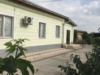 7-комнатный дом, 228 м², 10 сот., Наурыз(Махамбет)Турганбаева 8 — 7 улица за 23.7 млн 〒 в