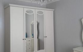 2-комнатная квартира, 65 м², 2/5 этаж помесячно, Сулейменова 16 — Желтоксан за 150 000 〒 в Таразе