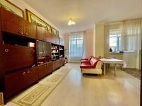 1-комнатная квартира, 40.3 м², 4/20 этаж, Туркестан 14А за 19.5 млн 〒 в Нур-Султане (Астане), Есильский р-н