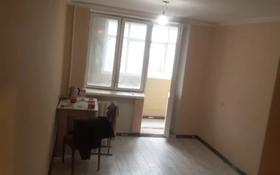 2-комнатная квартира, 40 м², 3/4 этаж, мкр №10, Мкр №10 за 12 млн 〒 в Алматы, Ауэзовский р-н