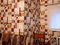 3-комнатный дом, 82 м², улица Сейфуллина за 17 млн 〒 в Экибастузе