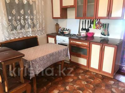 4-комнатный дом, 66.2 м², 6 сот., 1 проезд Михеева 60 — Шорса за 6.8 млн 〒 в Петропавловске — фото 3