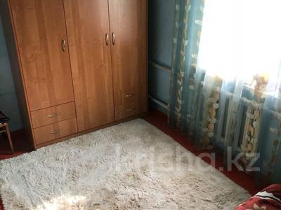 4-комнатный дом, 66.2 м², 6 сот., 1 проезд Михеева 60 — Шорса за 6.8 млн 〒 в Петропавловске — фото 6