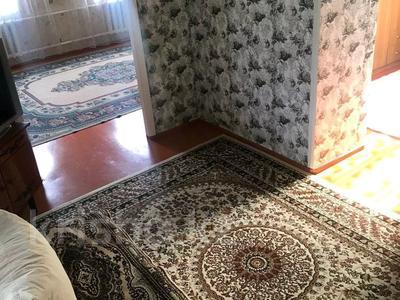 4-комнатный дом, 66.2 м², 6 сот., 1 проезд Михеева 60 — Шорса за 6.8 млн 〒 в Петропавловске — фото 2