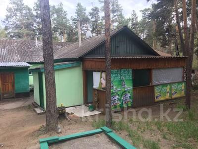 туристическая база за 42 млн 〒 в Щучинске — фото 11
