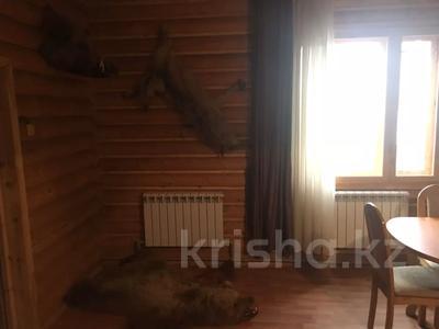 туристическая база за 42 млн 〒 в Щучинске — фото 4