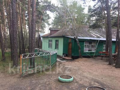туристическая база за 42 млн 〒 в Щучинске — фото 13