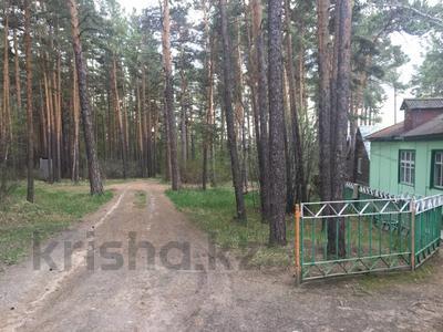 туристическая база за 42 млн 〒 в Щучинске — фото 19