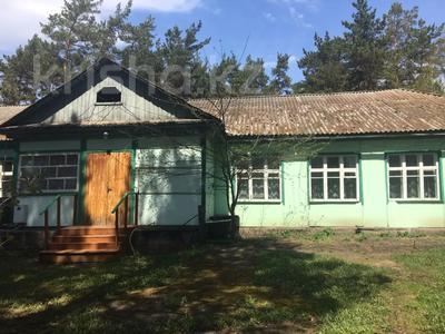 туристическая база за 42 млн 〒 в Щучинске — фото 15