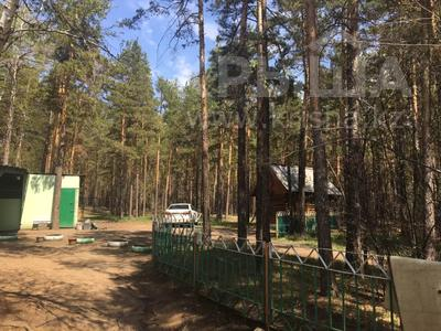 туристическая база за 42 млн 〒 в Щучинске — фото 25