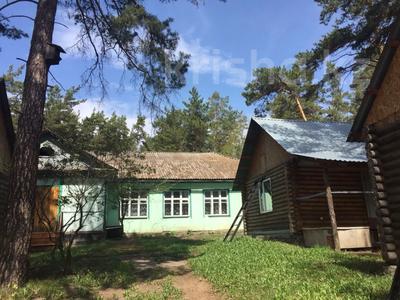 туристическая база за 42 млн 〒 в Щучинске — фото 16