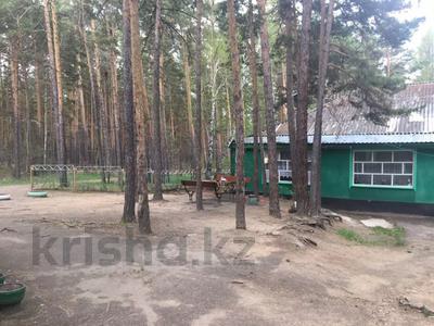 туристическая база за 42 млн 〒 в Щучинске — фото 27