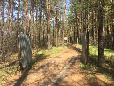 туристическая база за 42 млн 〒 в Щучинске — фото 28
