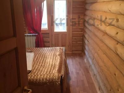 туристическая база за 42 млн 〒 в Щучинске — фото 6