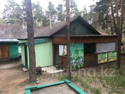 туристическая база за 42 млн 〒 в Щучинске — фото 29