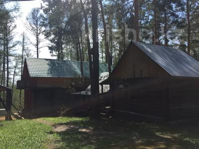 туристическая база за 42 млн 〒 в Щучинске — фото 30
