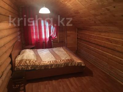 туристическая база за 42 млн 〒 в Щучинске — фото 33