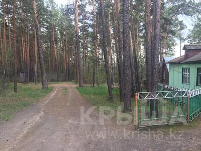 туристическая база за 42 млн 〒 в Щучинске — фото 34