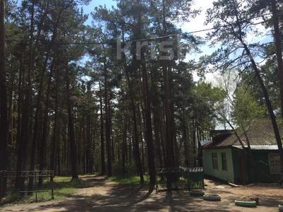 туристическая база за 42 млн 〒 в Щучинске