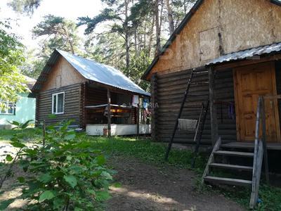 туристическая база за 42 млн 〒 в Щучинске — фото 40