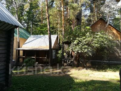 туристическая база за 42 млн 〒 в Щучинске — фото 41