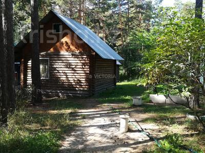 туристическая база за 42 млн 〒 в Щучинске — фото 43