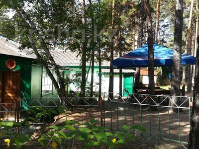туристическая база за 42 млн 〒 в Щучинске — фото 45