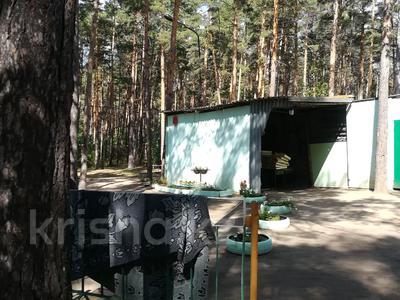 туристическая база за 42 млн 〒 в Щучинске — фото 46