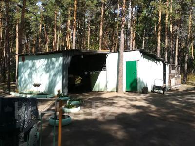 туристическая база за 42 млн 〒 в Щучинске — фото 47