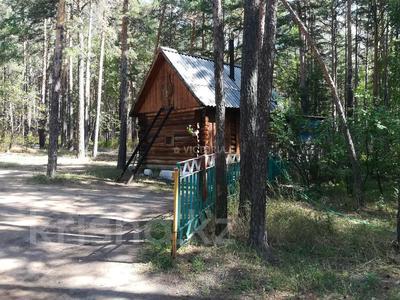 туристическая база за 42 млн 〒 в Щучинске — фото 48