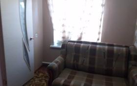 5-комнатный дом, 140 м², 6 сот., Литовская за 14.5 млн 〒 в Усть-Каменогорске