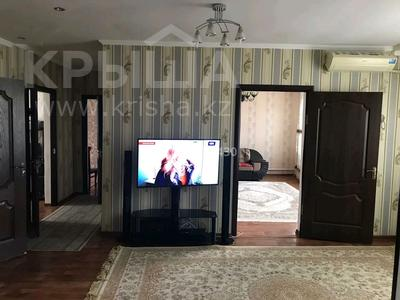 4-комнатный дом, 130 м², 10 сот., Мкр 12А 47 за 17 млн 〒 в Капчагае — фото 14