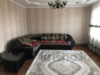 4-комнатный дом, 130 м², 10 сот., Мкр 12А 47 за 17 млн 〒 в Капчагае — фото 15