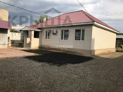 4-комнатный дом, 130 м², 10 сот., Мкр 12А 47 за 17 млн 〒 в Капчагае — фото 3