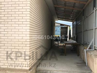 4-комнатный дом, 130 м², 10 сот., Мкр 12А 47 за 17 млн 〒 в Капчагае — фото 6