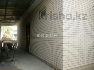 4-комнатный дом, 130 м², 10 сот., Мкр 12А 47 за 17 млн 〒 в Капчагае — фото 7