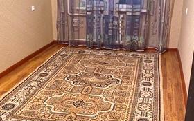 3-комнатная квартира, 60 м², 2/5 этаж помесячно, Алдабергенова 31 — проспект Астаны за 100 000 〒 в Талдыкоргане