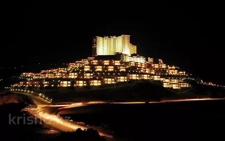 3-комнатная квартира, 137 м², 7 этаж, Аланья за ~ 33.6 млн 〒