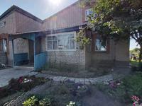 5-комнатный дом, 143 м², 10 сот., улица Космонавтов 21 за 19.5 млн 〒 в Петропавловске