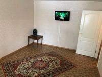 2-комнатная квартира, 55 м², 4/9 этаж помесячно, улица Максима Горького 31 за 90 000 〒 в Павлодаре