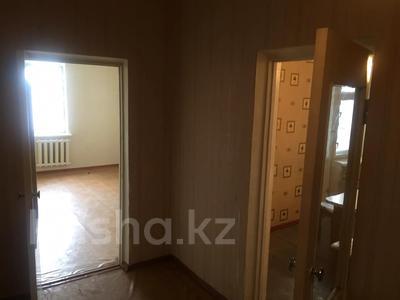 2-комнатная квартира, 61 м², 7/12 этаж, Наурызбай Батыра — Курмангазы за 32 млн 〒 в Алматы, Алмалинский р-н