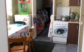 3-комнатный дом, 97 м², 6 сот., улица Окжетпес за 25 млн 〒 в Нур-Султане (Астана), Сарыарка р-н
