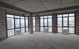 2-комнатная квартира, 73.74 м², 6/12 этаж, Жамбыла — Айтиева за 34.4 млн 〒 в Алматы, Алмалинский р-н