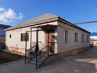 4-комнатный дом, 160 м², 10 сот., мкр. Батыс-2 31 — Тайманова за 25 млн 〒 в Актобе, мкр. Батыс-2